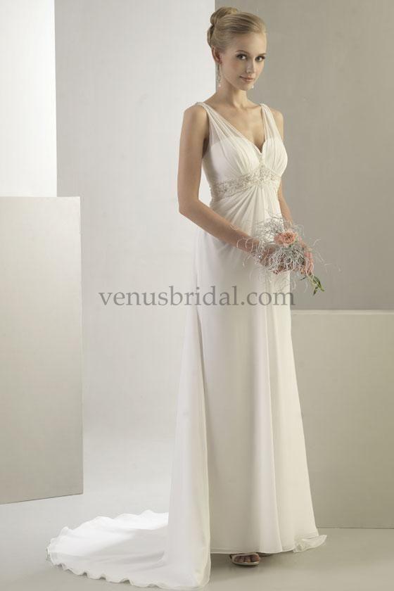 pa9988 | Wedding dresses | Pinterest | Bridal gowns, Wedding dress ...