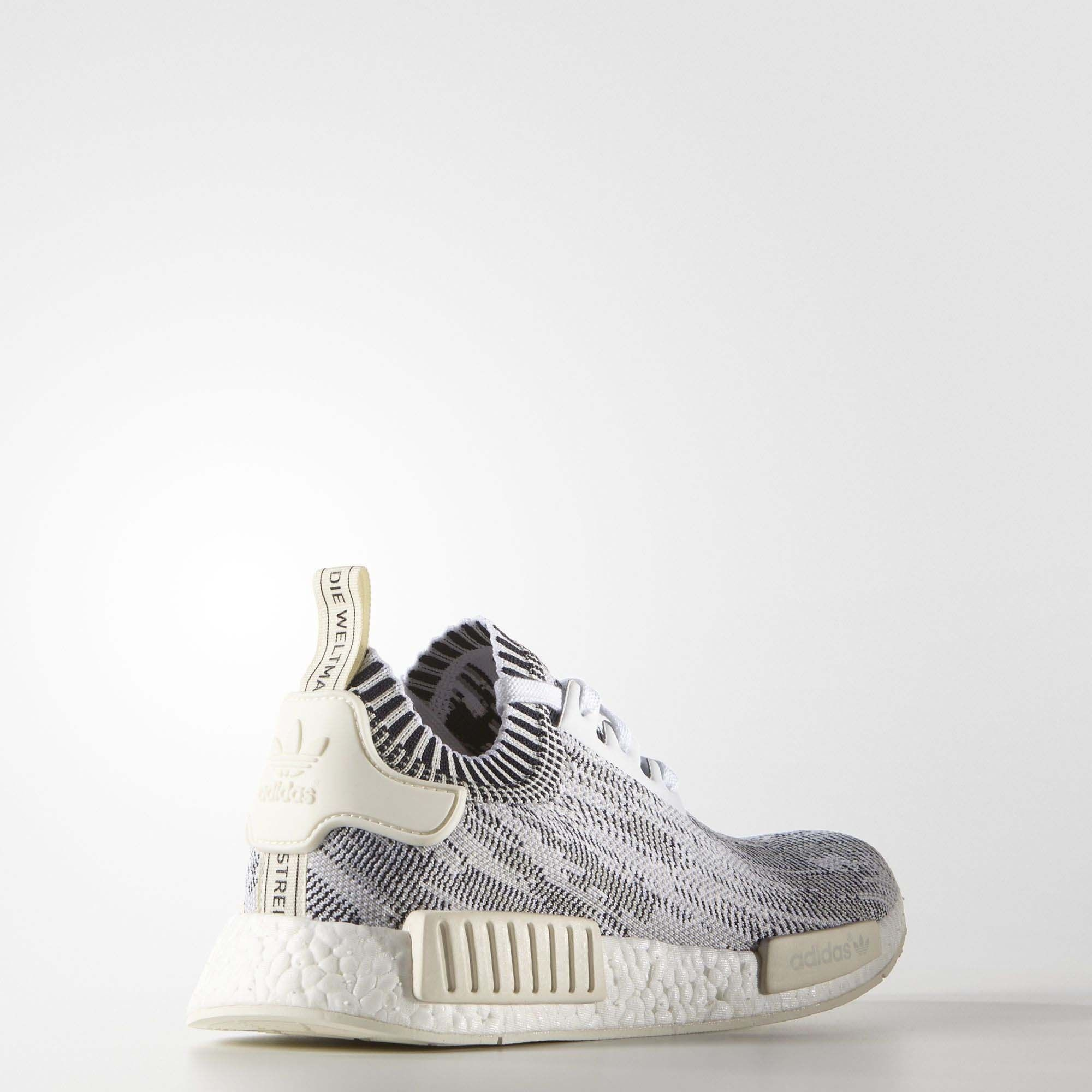 Adidas NMD_R1 Primeknit White Camo - Mens Legend BlueClear OnyxWhite1 being  unfaithful limited offer,no. Shoe Sales OnlineMens ...