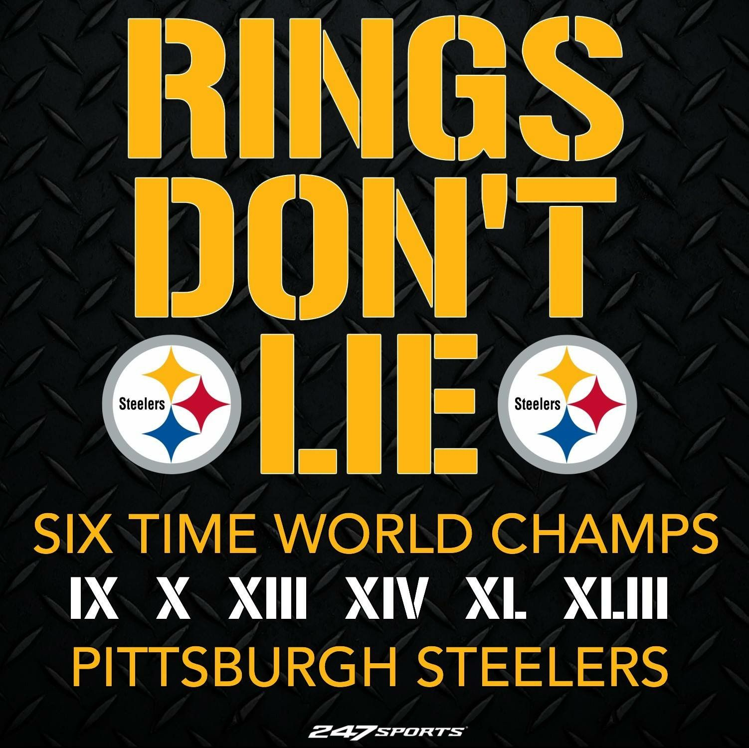 Pin by Latrice Tyler on Pittsburgh steelers Pittsburgh