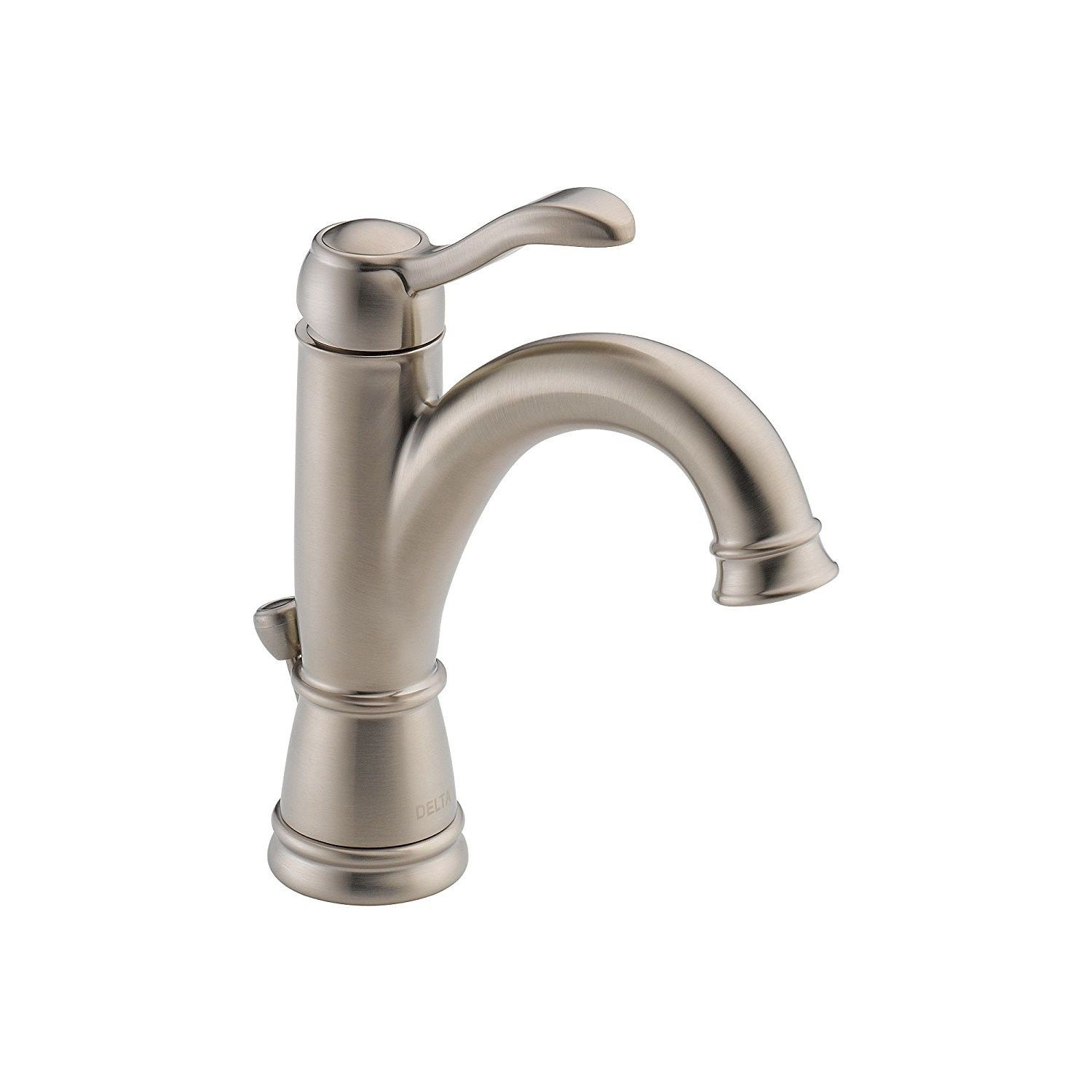 Unique Delta Touchless Bathroom Faucet Check More At  Https://homefurnitureone.com/
