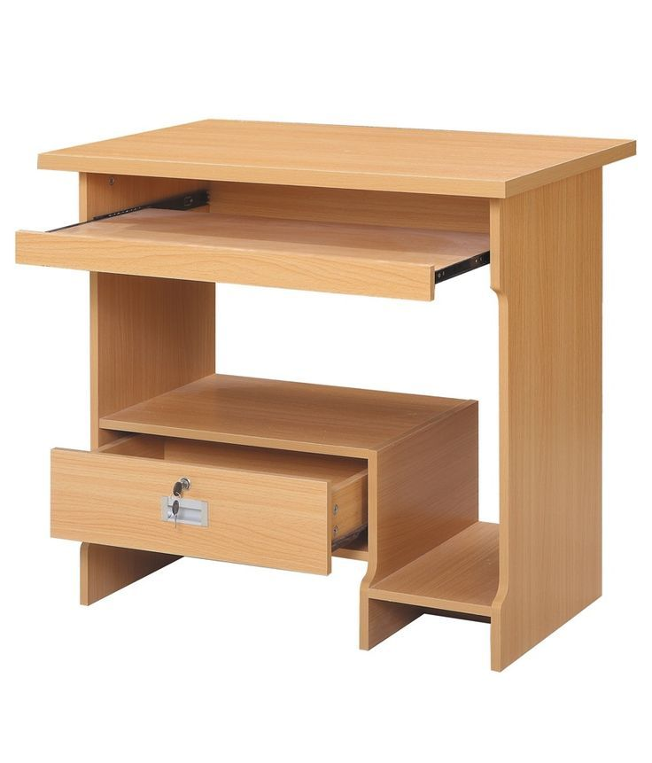 How to Buy the Best Home Office Furniture | Home Office ...