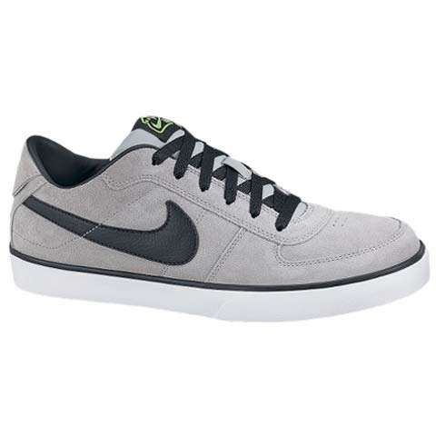 nike 6 0 skate shoes. skate shoes · nike 6.0 6 0