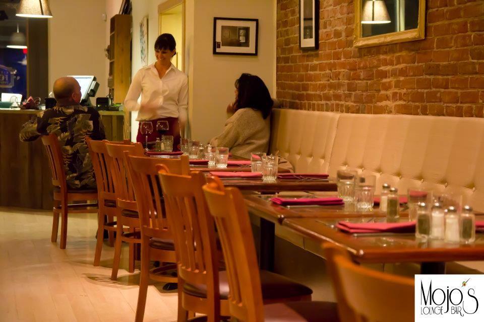 Enjoy Lunch Or Dinner At Restaurant Woodland Ca