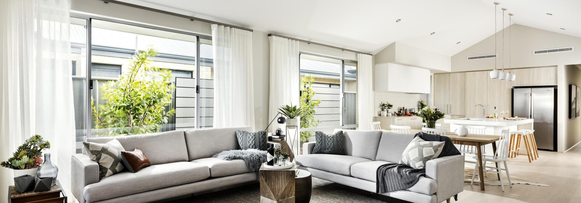 New Home Design Perth Odin I Dale Alcock Homes With
