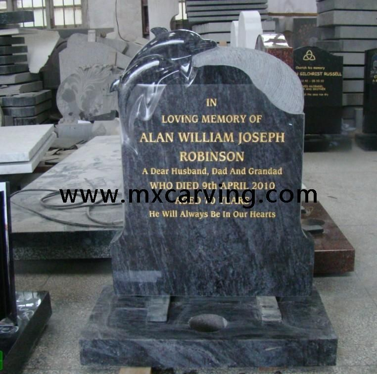 rockport shoes used as headstones near me now 974047