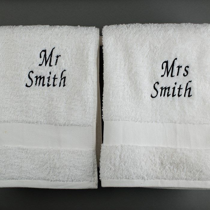 monogrammed towels monogrammed bath towels with key embroidered monogrammed  beach towels etsy . monogrammed towels ...
