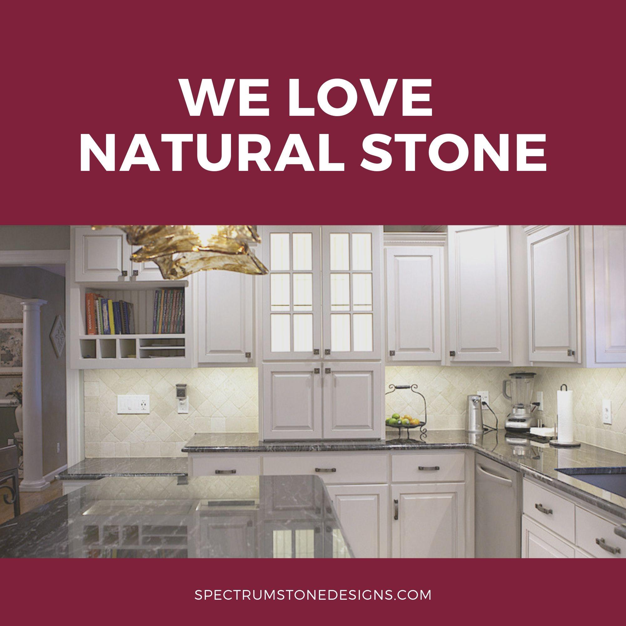 Granite Marble Quartz Naturalstone Spectrumstonedesigns Lynchburg Charlottesville Ro Stone Design Stone Countertops
