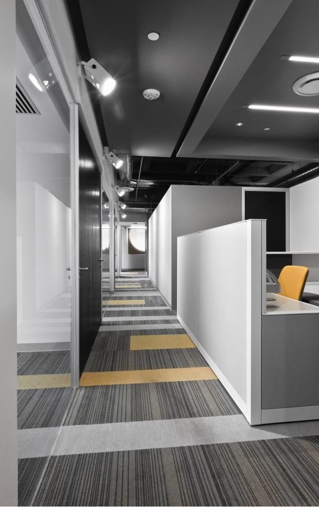 Pin By Iron Age Office On Flooring Corporate Office