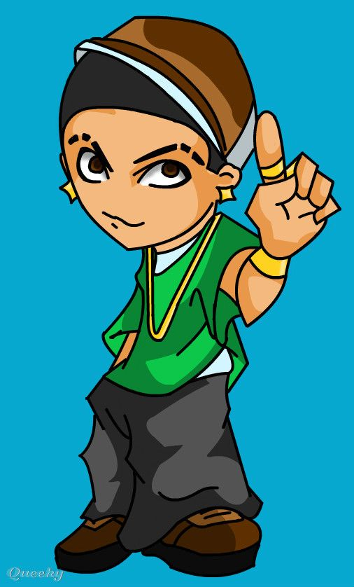 Cartoon Characters Gangster : Gangster cartoon drawings boy for zach clip