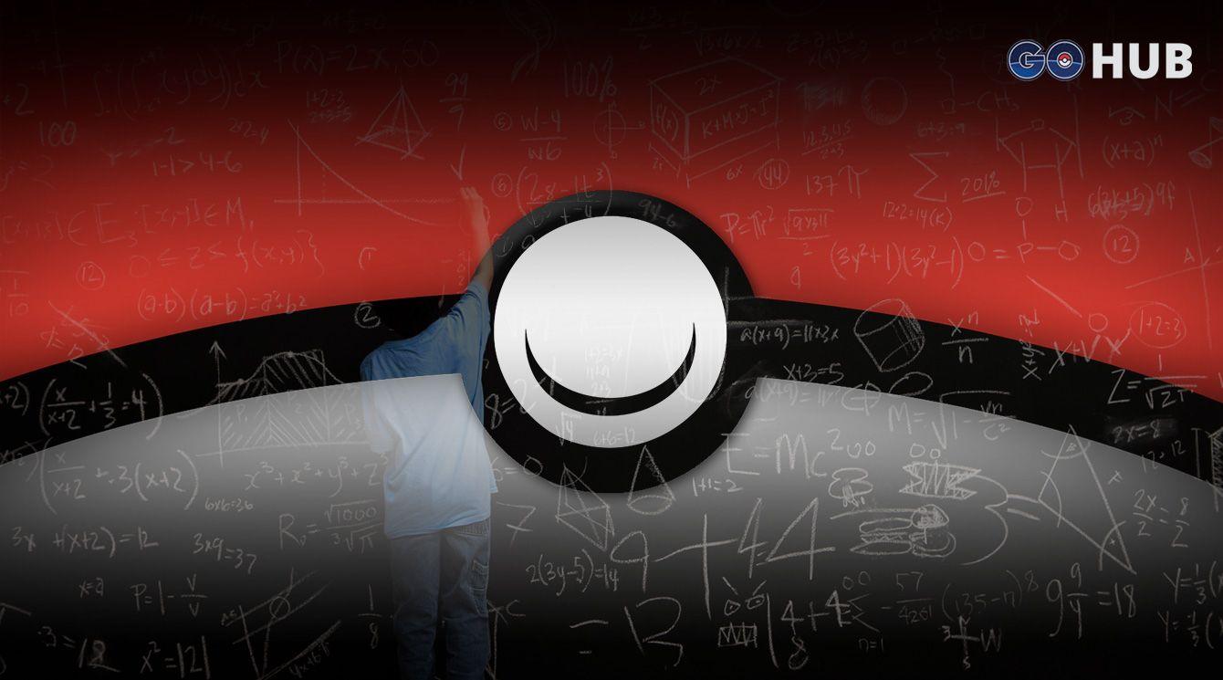 Pokemon Go Evolution Multiplier Chart Pokemon Go Hub Pokemon Go Evolution Pokemon Go Pokemon