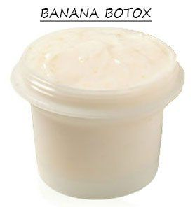 Natural Botox for Wrinkles - Who needs Botox when you have bananas? That's right: You can use a banana as an all-natural, homemade facial mask that moisturizes your skin and leaves it looking and feeling softer...