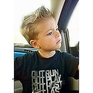 4 year old haircuts hairstyles for 4 year olds new 4 year boy 2350 | ee28228cf3bd3aa15d571083f60acb60