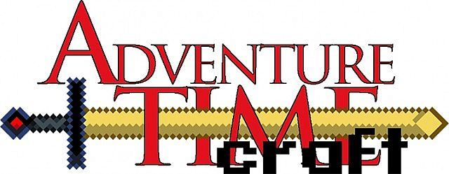 Adventure Time Craft Resource Pack for Minecraft 1.8.1 - MinecraftIO.Com -   The Adventure Time Craft Resource Pack brings the popular cartoon series, Adventure Time to the world of Minecraft. It's the adventures of a boy called Finn and his dog named Jake  #32XResourcePacks, #CartoonResourcePacks, #Minecraft18ResourcePacks, #Minecraft18TexturePacks, #Minecraft181ResourcePack, #Minecraft181TexturePacks, #PopularResourcePacks, #ThemedResourcePacks -  #MinecraftResource