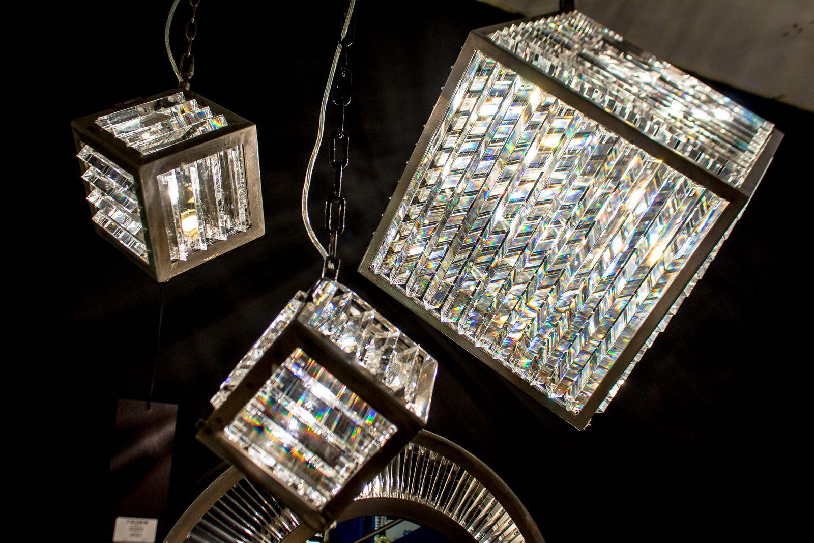Extravagant Lamps By Timothy Oulton Designer Idee Lampen Und Leuchten