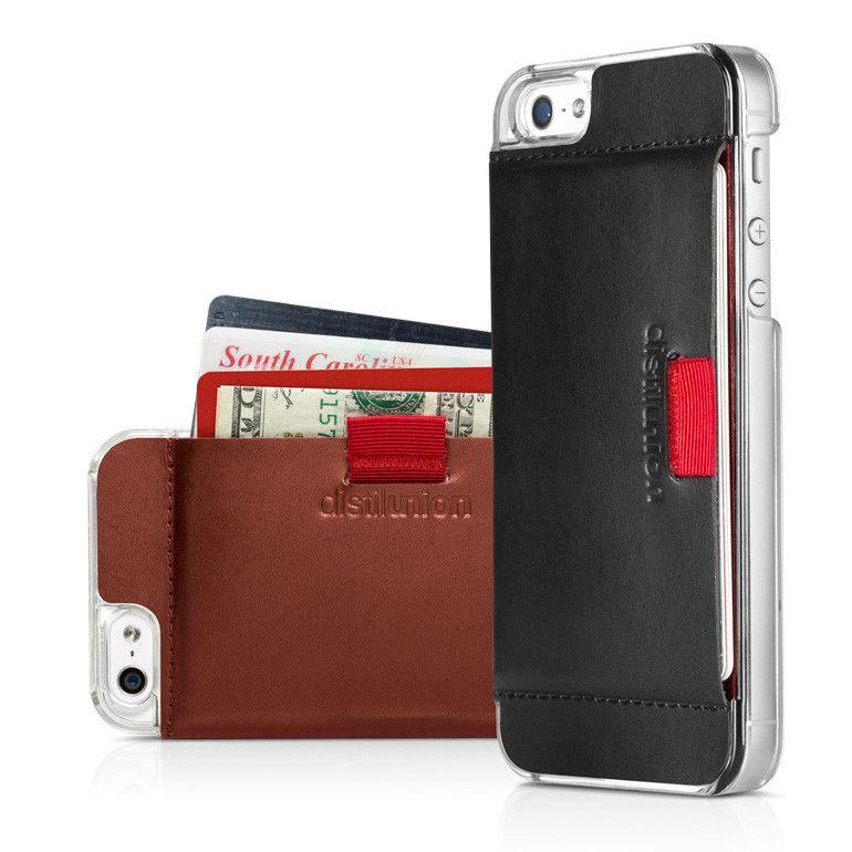 cover iphone 5s minimal