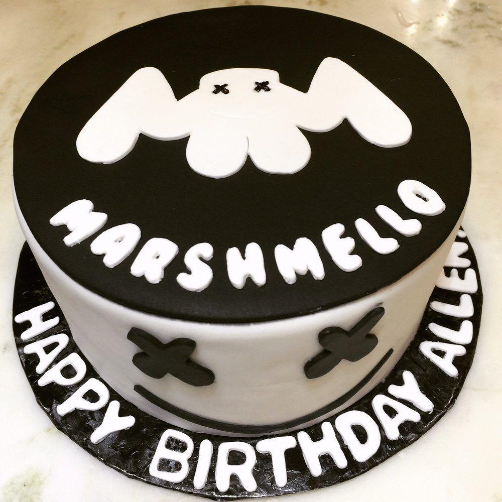 100 Josh Birthday Ideas Birthday Harry Potter Birthday Cake Spiderman Party Supplies Comedy, comic, comedian, comedy, talk, radio, podcast, silly, humor, dinahashem, comedycentral, death threats. pinterest