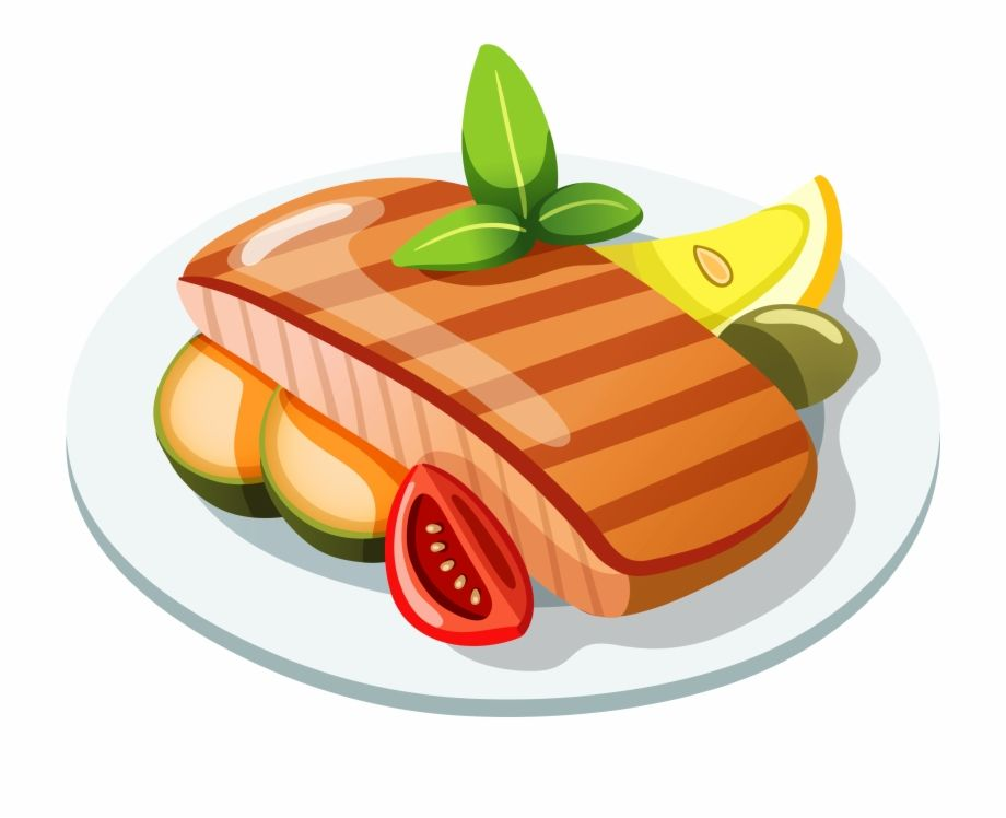 42++ Chicken salad sandwich clipart information