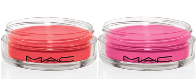 MAC Playland Lente Collectie 2014 – Stylixx