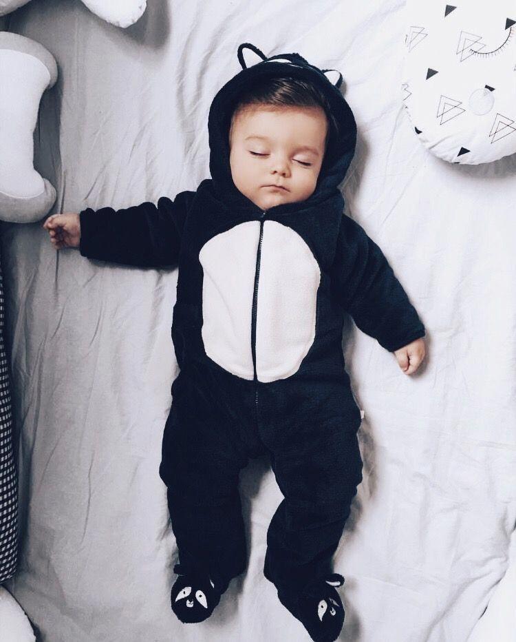 P I N T E R E S T Sarahesilvester Favimboyfashion Cute Baby Clothes Cute Kids Baby Boy Outfits
