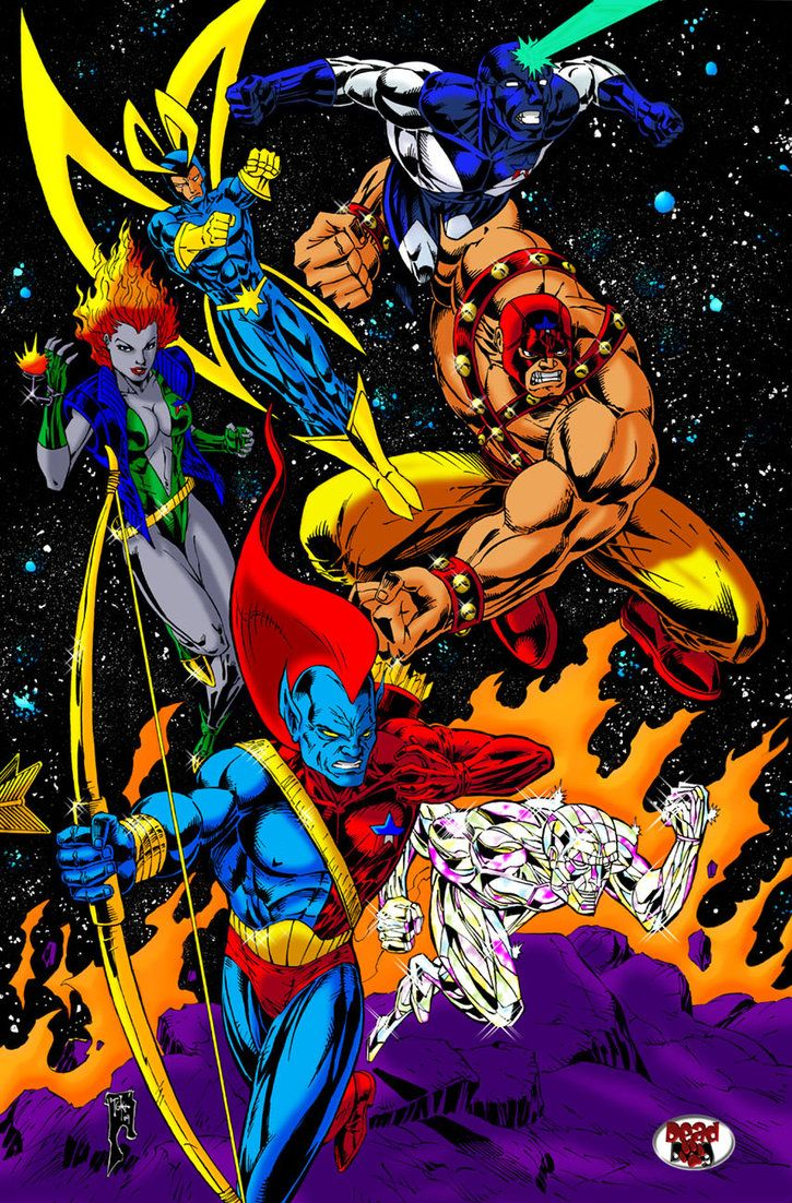 Classic Guardians Of The Galaxy Google Search Galaxy Comics Marvel Comic Book Characters Guardians Of The Galaxy
