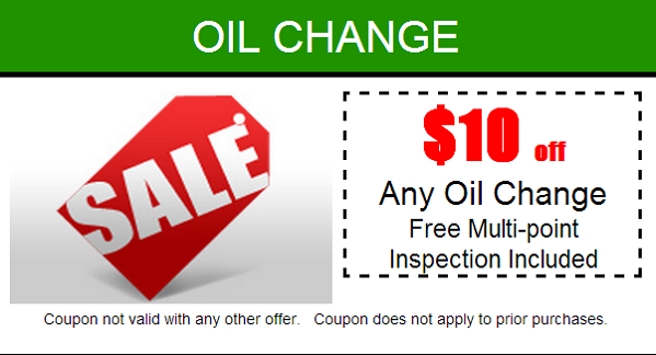 Toyota Oil Change Coupons >> Check Out Our Auto Service Coupons In Orlando For Some Great