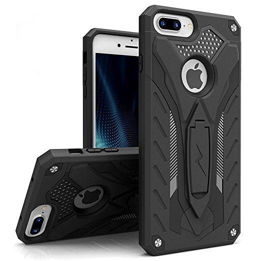 iphone 8 plus heavy duty phone case