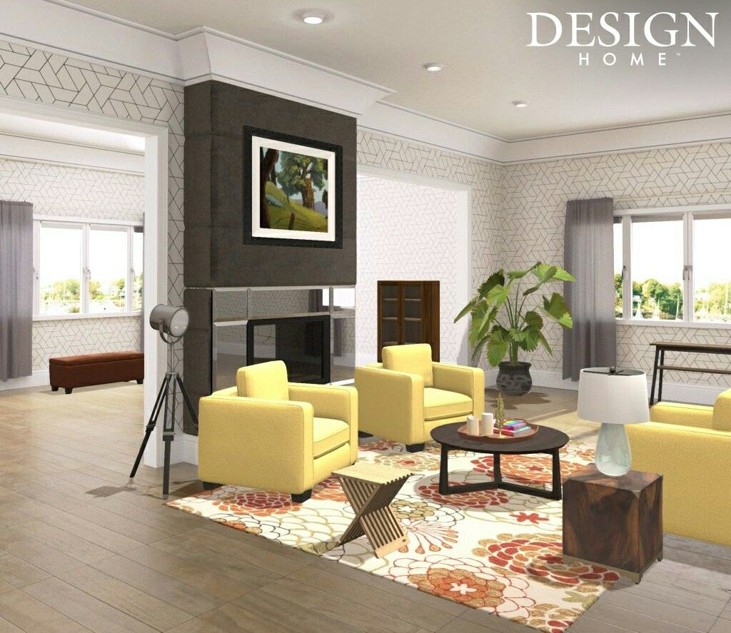 Home Design Ideas App: Pin By Lisa Boothe On Design Home Game