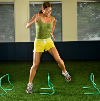 plyometric power  fitness trends plyometrics