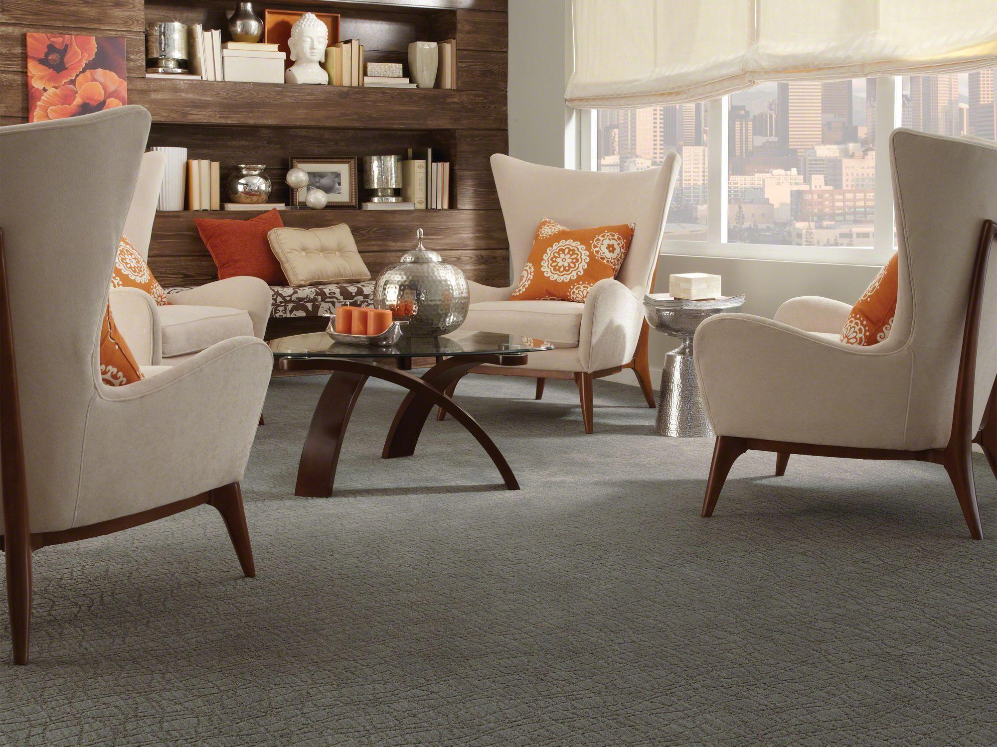CarpetsInHouston Patterned carpet, Living room carpet