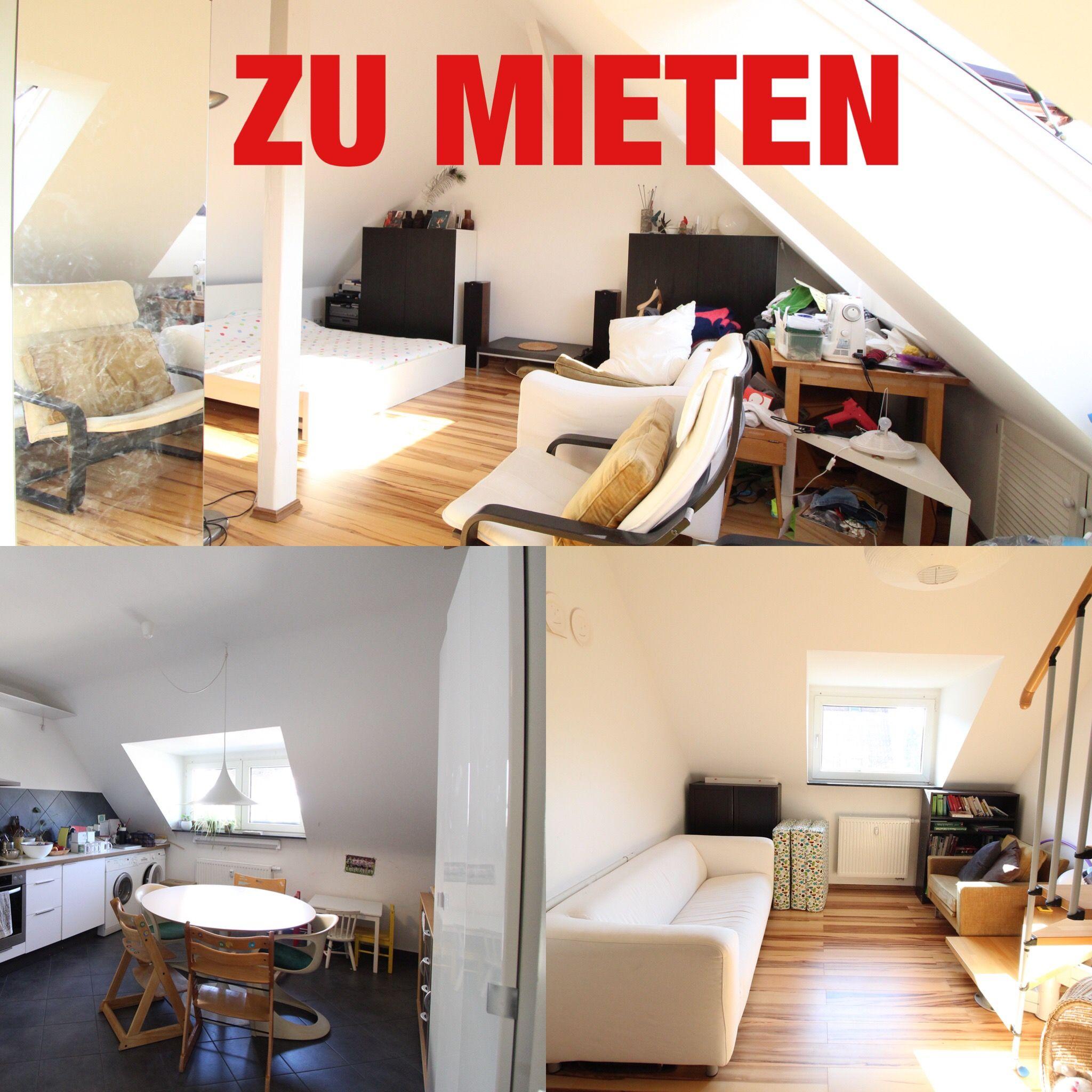 Zu Mieten Karlsruhe Muhlburg W4 Immobilien Bvfi Makler Immobilienmakler Immowissen Investment Zuverkaufen Immobilienmakler Immobilien Haus Verkaufen