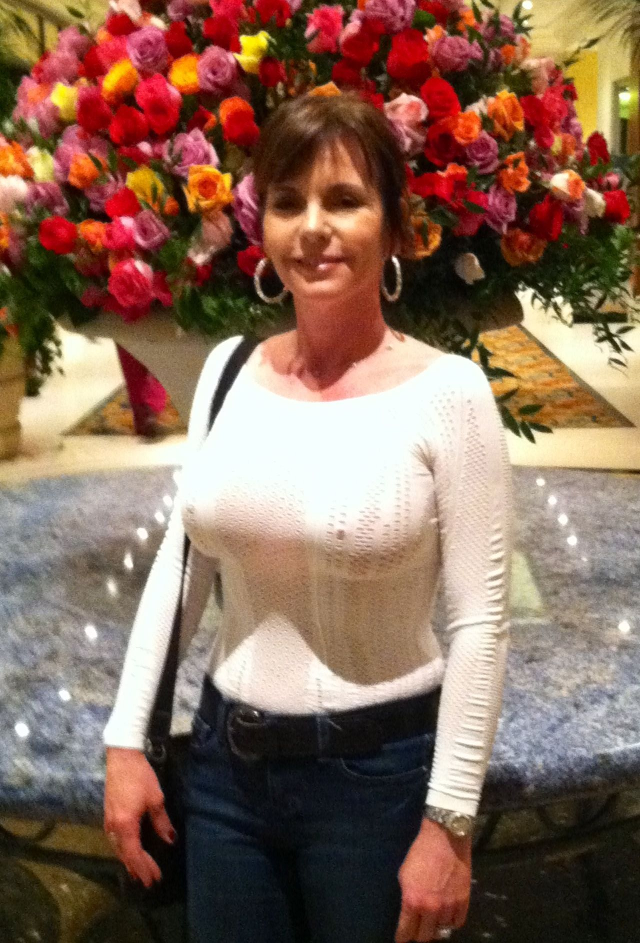 charaa milf women Sexy,silly,mature,women,poses,vagina,pussy,twat,cunt,moms,milf,sex,older,mommy,pics,skilled,mistress my best mature mistress: good granny pictures granny pics sex.