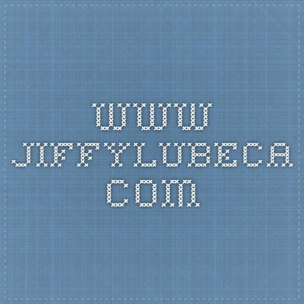 www.jiffylubeca.com