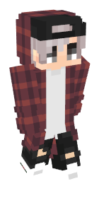 Skin Minecraft nổi bật | NameMC | skin minecraft ( server ) | Minecraft