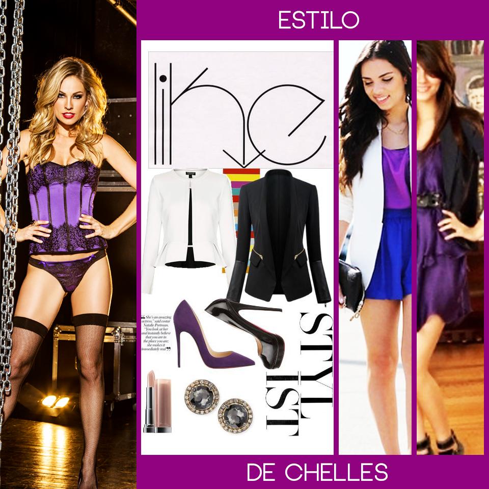 Lingeire fashion aparente #dechelles #moda vendas@dechelles.com.br https://www.facebook.com/dechellesfanpage