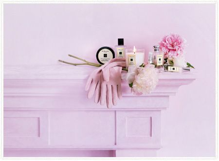Jo Malone Pledges $20,000 To Breast Cancer Research «Miss A™ | Charity Meets Style.™ http://askmissa.com/2013/10/07/jo-malone-pledges-20000-breast-cancer-research/ via @Andrea Rodgers