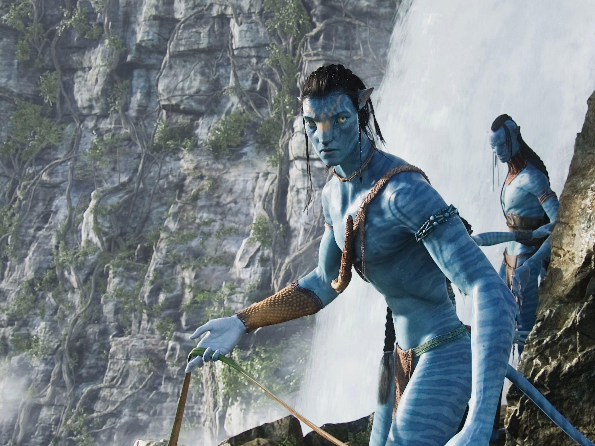 avatar movie wallpaper - jake sully 1920x1440 | avatar | pinterest