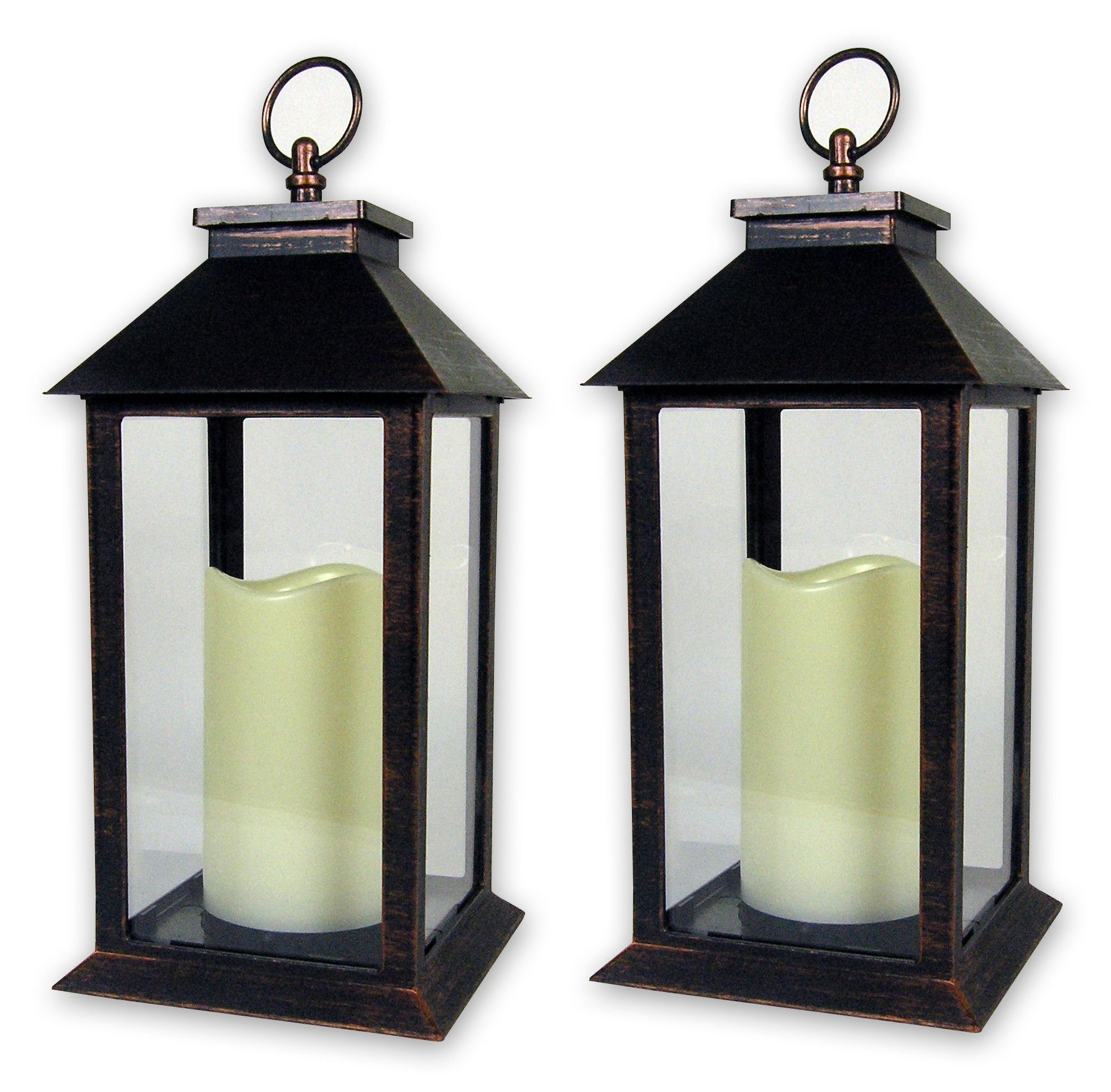 candle wedding decor decoration hanging lanterns design lantern decorative home montserrat