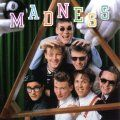 """""""Our House"""" by Madness on """"Madness"""" - Grooveshark"""