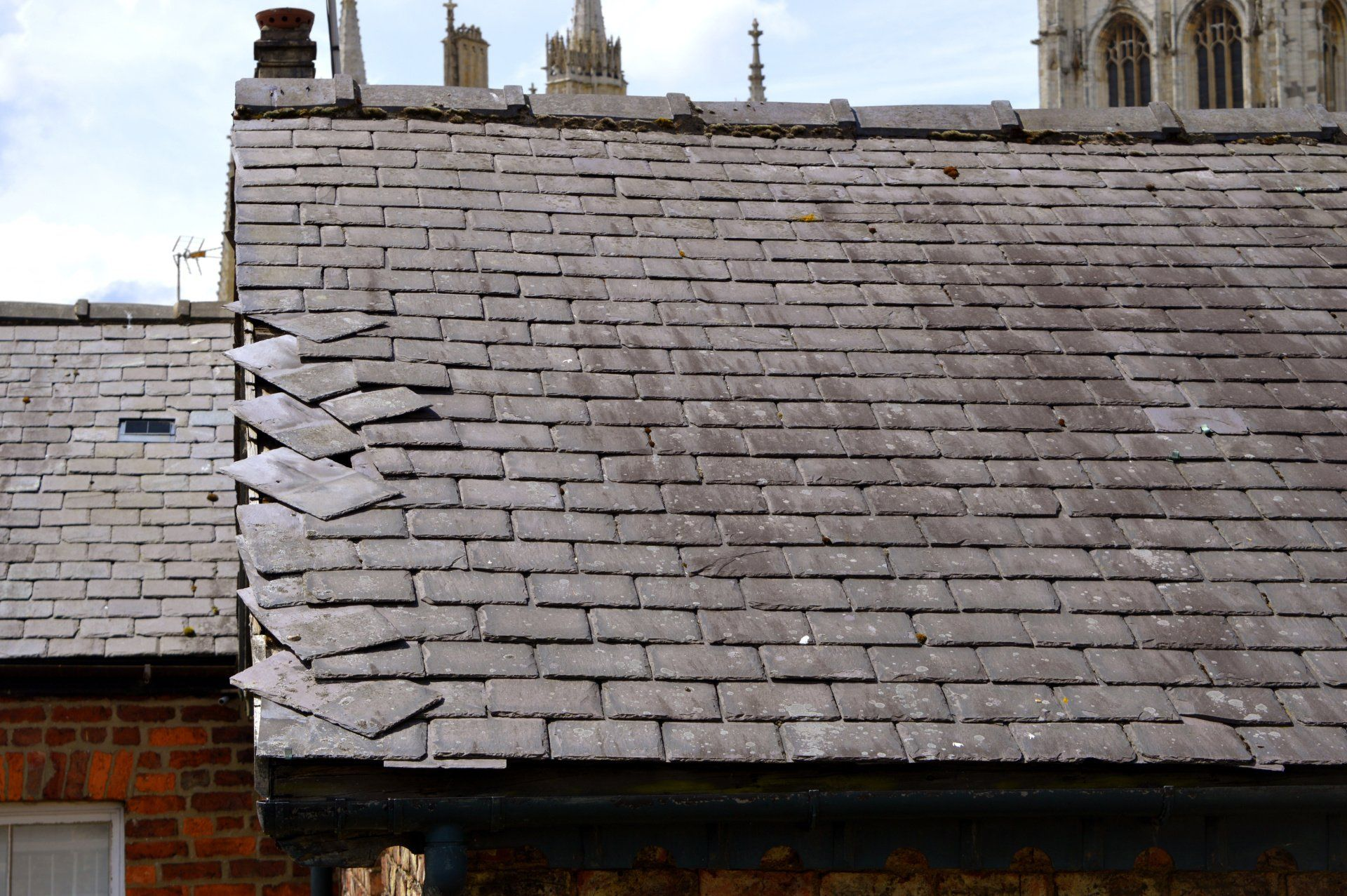 Best Your House Roof Plays A Significant Role Thus It Needs 400 x 300