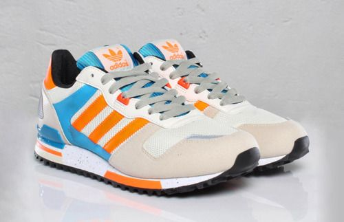 Adidas Originals ZX 700  8ca066515