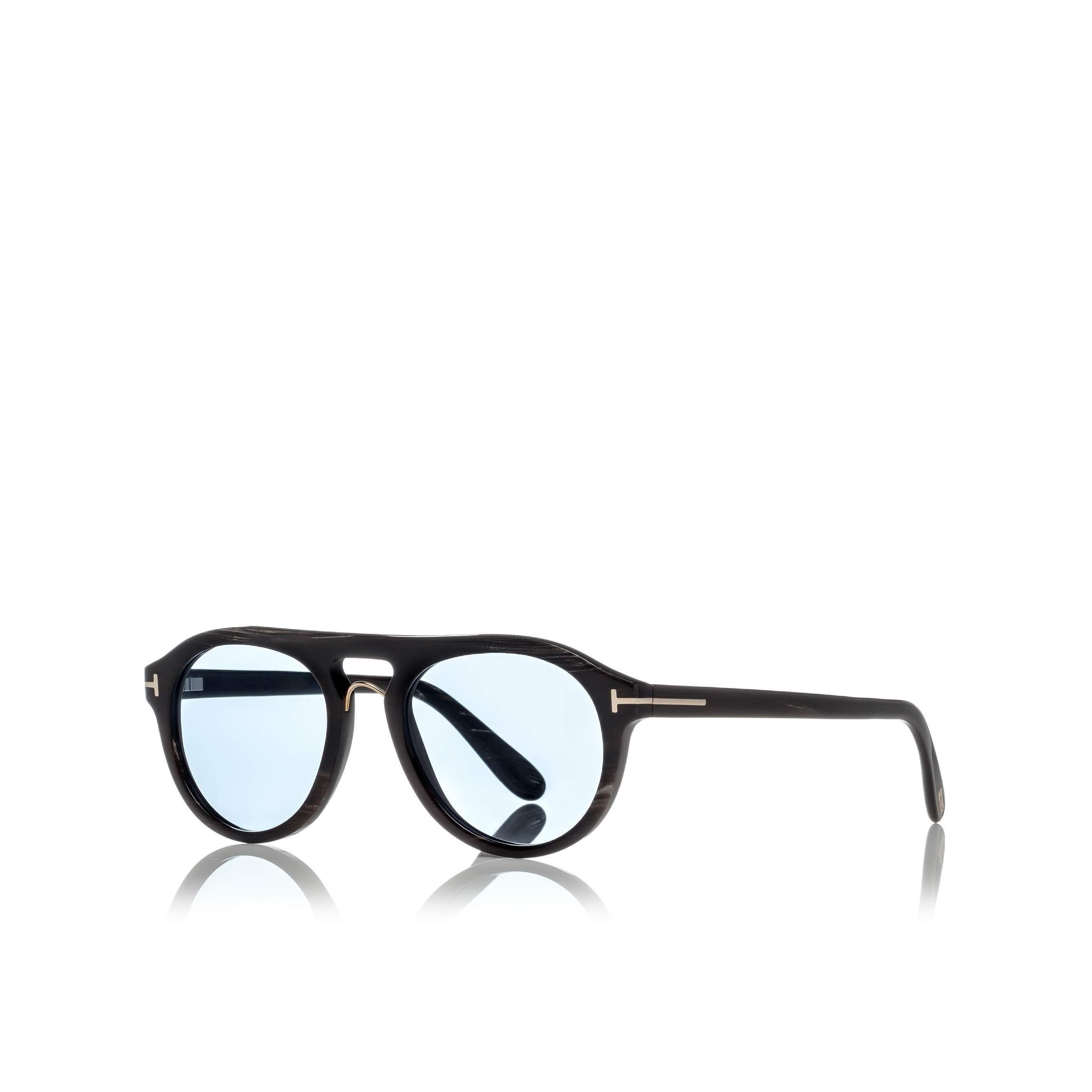 afedc5a0e1 TOM N.3 - TOM FORD PRIVATE COLLECTION