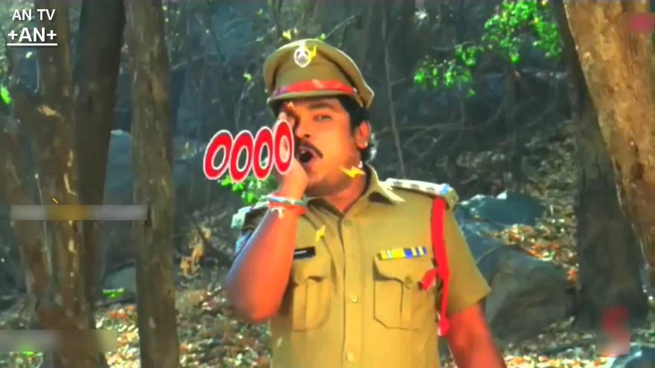 مضحك كل لقطات أكشن الأفلام الهندية المضحكة An أضحك نفسك 5 Funny Action Indian Youtube Riding Helmets Enjoyment