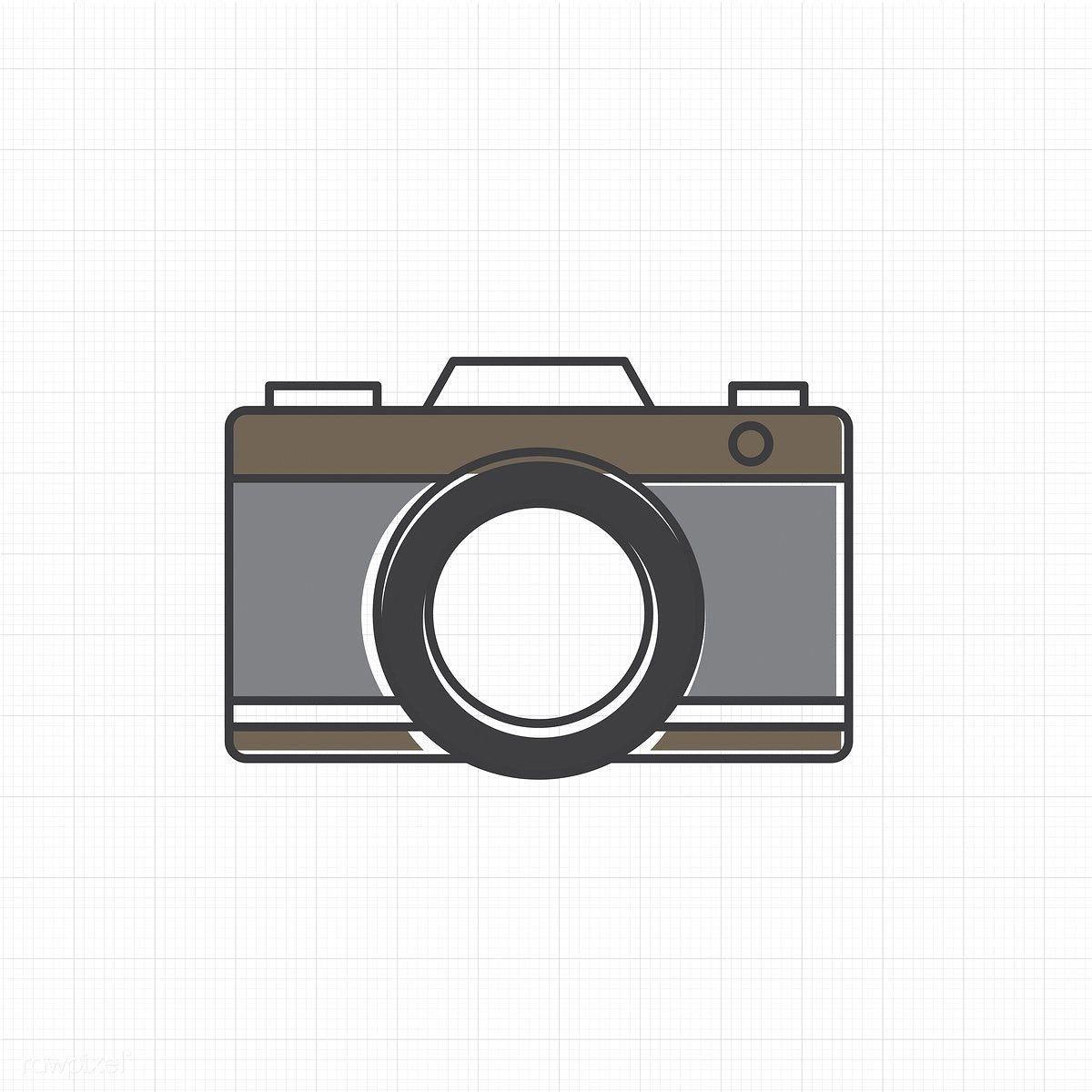 camera design,camera vector,camera aesthetic,vlogging