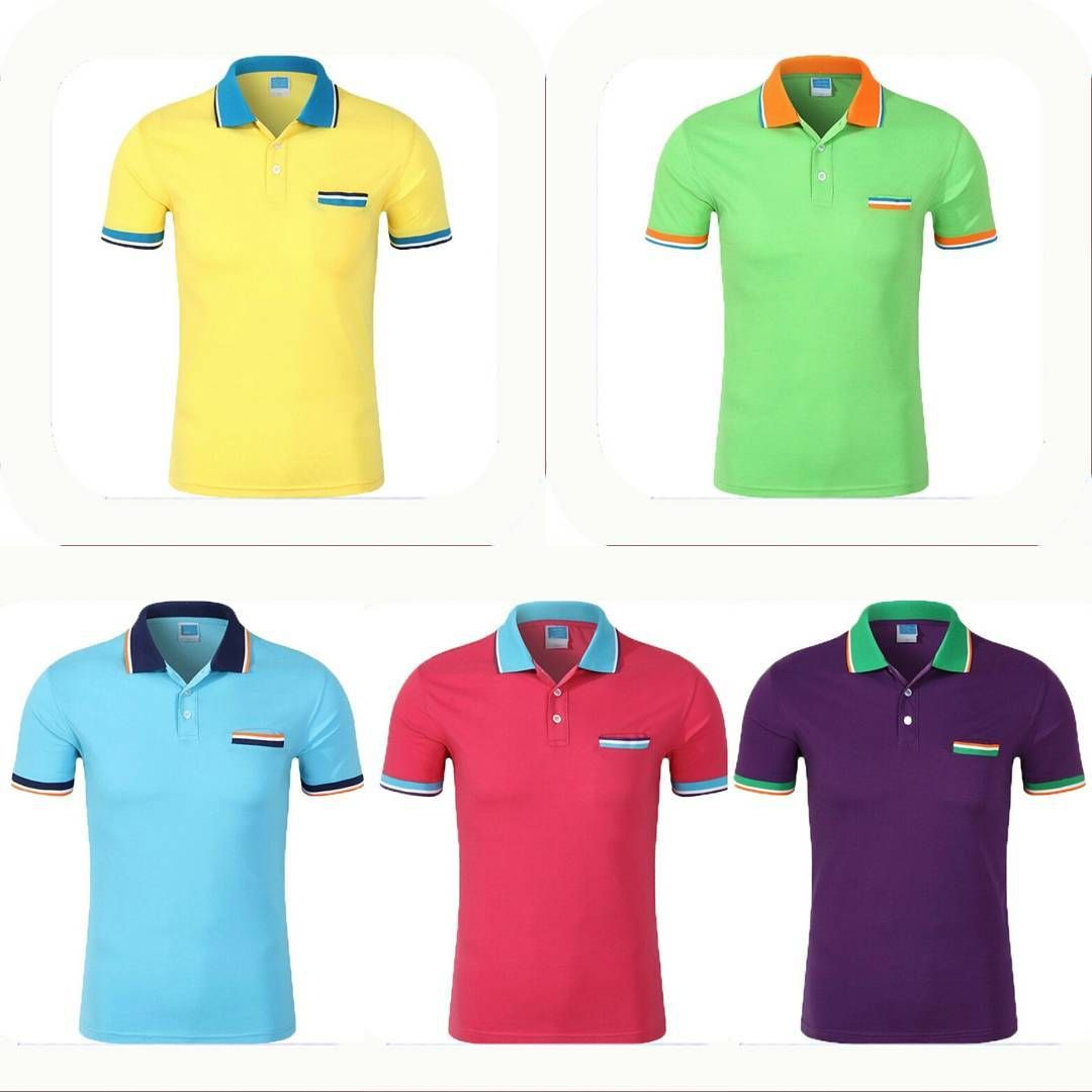 e54a9e9b Polo Uniform Shirts Wholesale - DREAMWORKS