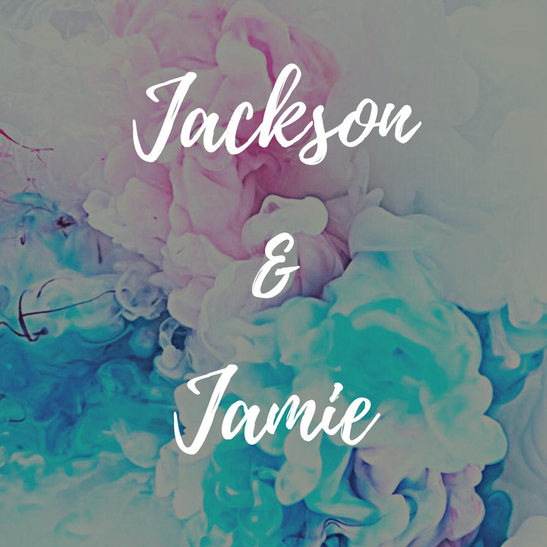 Jackson & Jamie   Twin baby names, Twin names, Baby names