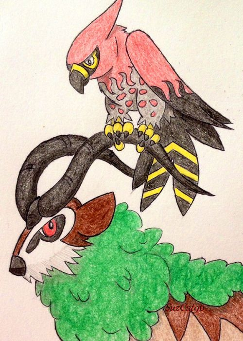 Suzcat96 Pokemon Coloring Pages Pokemon Coloring Original Art