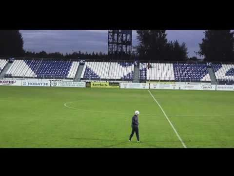 Kamaz vs Volga Ulyanovsk - http://www.footballreplay.net/football/2016/09/13/kamaz-vs-volga-ulyanovsk/