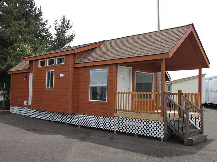 Park Models, Park Model Trailers, Park Homes For Sale $21,900   Luvs    Pinterest   Tiny Houses, Remodeling Ideas And Smallest House