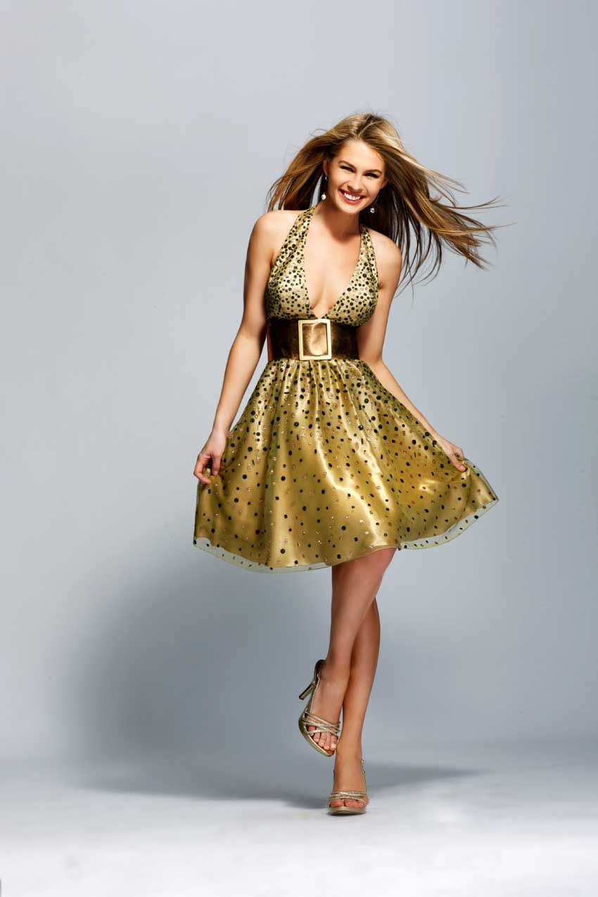 Prom dress style at its best pinterest gold prom dresses prom
