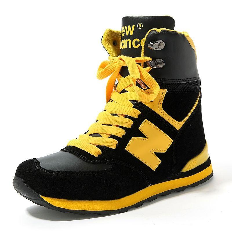 fb2141532 Tenis Cano Alto Treino Bota Academia Musculação Sneakers - R  289